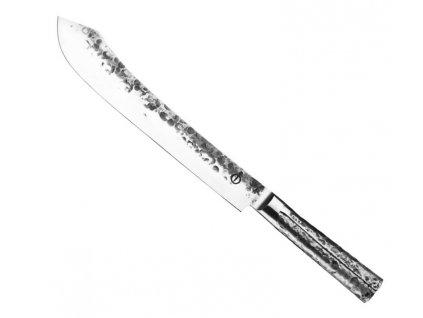 Řeznický nůž 25,5 cm, Forged Intense