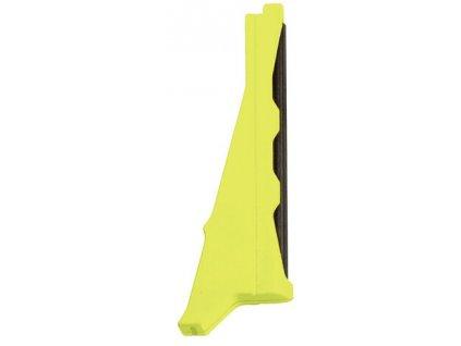 leatherman signalni kresadlo s pistalkou citrus yellow zlute kvalitni noze