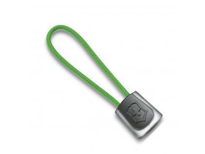 nylonova zaveska zelena victorinox pro kapesni noze 64 mm kvalitni noze 1