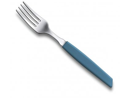 vidlicka swiss modern modra victorinox kvalitni noze 5