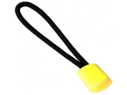 cerno zluta zaveska pro kapesni noze victorinox nylon kvalitni noze 2