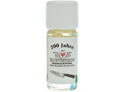 oil olej na noze wusthof solingen kvalitni noze 2