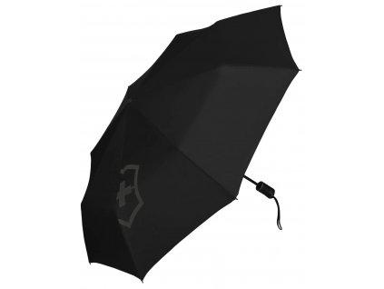 victorinox travel accessoires edge duomatic umbrella kvalitninoze 1a