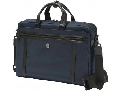 victorinox.werks professional 2.0 15 laptop brief kvalitni noze 1