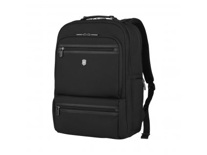 victorinox werks professional cordura deluxe laptop backpack kvalitni noze 611475 5