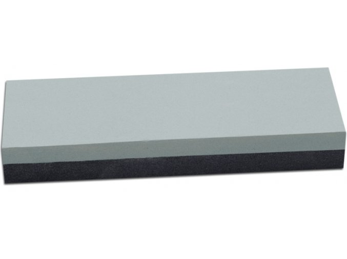 brusny keramicky kamen J400 2000 wusthof solingen