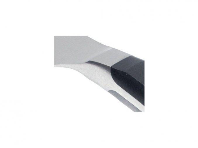 filetovaci nuz classic 16 cm wusthof solingen