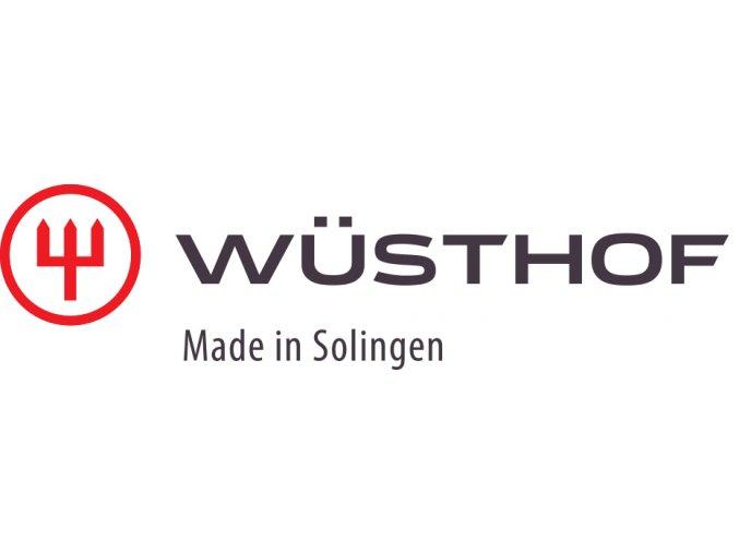 sekacek classic 20 cm wusthof solingen
