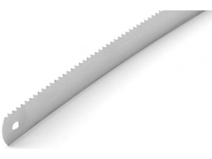 nahradni pilovy list k pilce na kosti wusthof solingen gourmet 30 cm