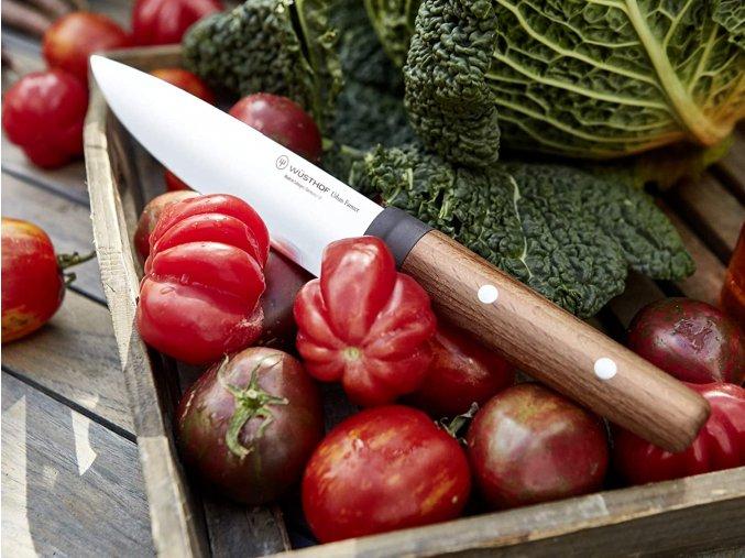 maceta na sklizen a zpracovani zeleniny urban farmer 18 cm wusthof solingen 3499 18