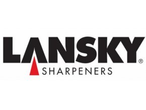 lansky sharpening system diamond standard lk3dm