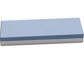 brusny keramicky kamen J3000 8000 wusthof solingen
