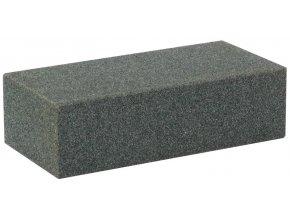 brousic brusnych kamenu J80 wusthof solingen