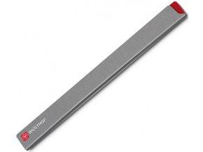 ochrana ostri 32 cm wusthof solingen