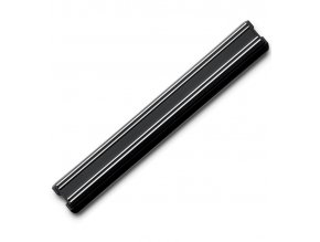magneticka lista na kuchynske noze 30 cm wusthof solingen