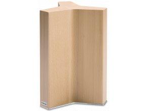 magneticky blok stojan na noze z bukoveho dreva wusthof solingen 7275 1