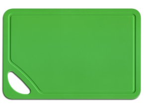 prkenko na krajeni plastove zelene wusthof solingen