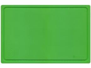 prkenko plastove zelene 38x25 cm wusthof solingen