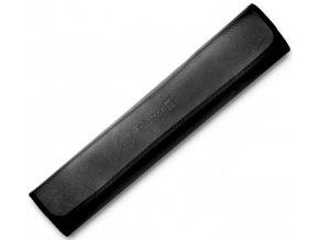 rolovaci taska na 9 ks nozu suchy zip wusthof solingen