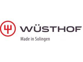 servirovaci pinzeta 30 cm wusthof solingen