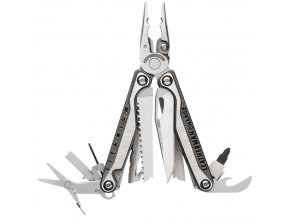 naradovy nuz multitool leatherman charge plus tti