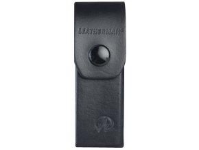 kozene pouzdro leatherman standard 4,5
