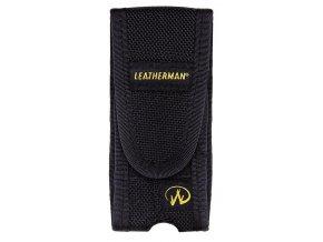 nylonove pouzdro leatherman premium 4