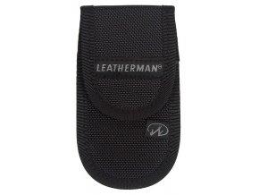 nylonove pouzdro leatherman 4