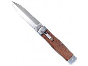 vyhazovaci nuz mikov predator 241 ND 1 hammer