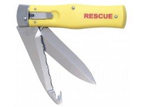 vyhazovaci nuz zachranarsky mikov rescue 246 nh 2