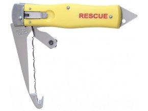 vyhazovaci nuz zachranarsky mikov rescue 246 nh 3