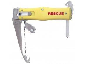 vyhazovaci nuz zachranarsky mikov rescue 246 nh 4