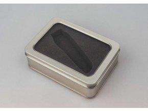 kovova krabicka mikov pdk 3