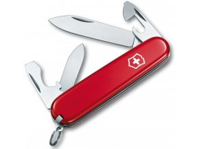 kapesni nuz victorinox recruit 84 mm