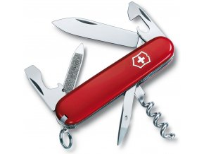 seznamovací nože