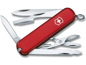 kapesni nuz victorinox executive 74 mm