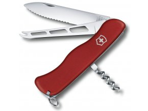 kapesni nuz victorinox cheese syr knife 111 mm