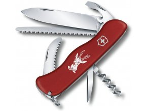 kapesni nuz victorinox hunter 111 mm