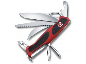 kapesni nuz victorinox rangergrip 58 hunter 130 mm