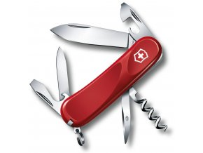 kapesni nuz victorinox evolution 10 85 mm