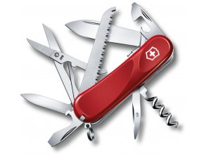 kapesni nuz victorinox evolution s17 85 mm