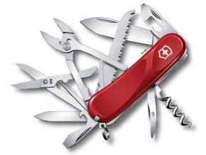 kapesni nuz victorinox evolution s52 85 mm