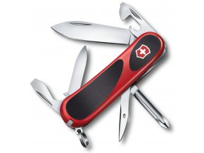 kapesni nuz victorinox evolution grip 11 85 mm