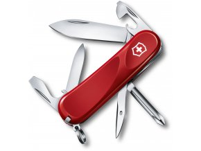 kapesni nuz victorinox evolution 11 85 mm