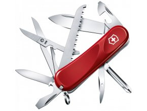 kapesni nuz victorinox evolution 18 85 mm