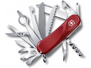 kapesni nuz victorinox evolution 28 85 mm