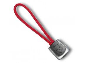 nylonova snurka victorinox kapesni nuz cervena