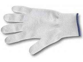 ochranna rukavice victorinox soft L