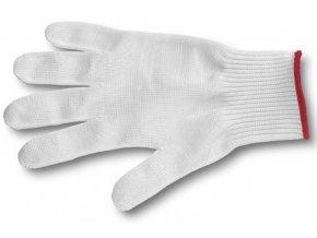 ochranna rukavice victorinox soft M