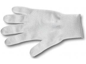 ochranna rukavice victorinox soft S